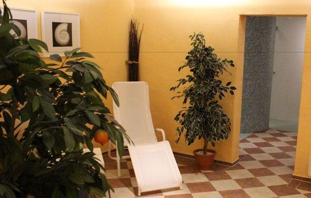 landhotels-dresden-relaxen