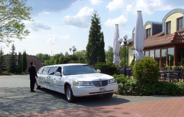 landhotels-dresden-romantik