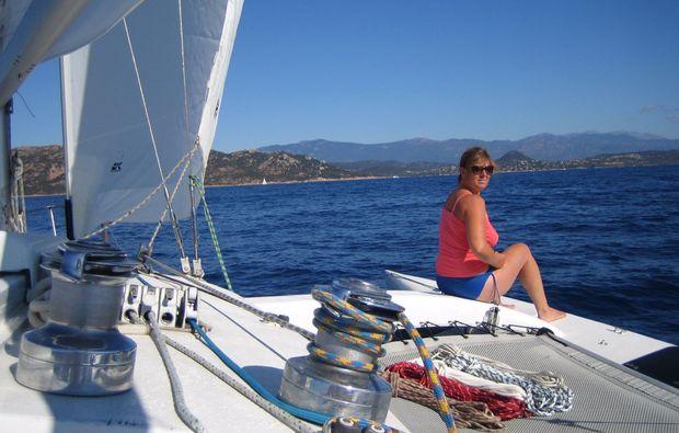 segeltoerns-schalchen-chiemsee