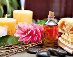 koeln-wellness-massage