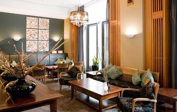 hotel-rostock