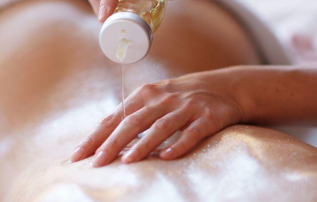 aromaoelmassage-illertissen-massage1478708527