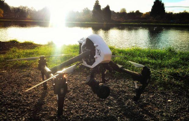 drohnen-workshop-hamburg-fliegen