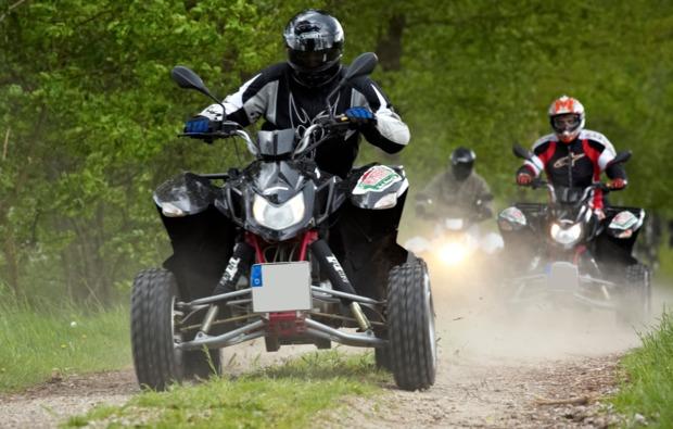 quad-tour-bad-fallingbostel-bg1
