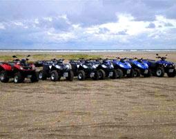 quad-tour-fahrzeuge