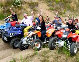 quad-tour-gruppe