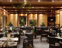 gourmetreise-hotel-bulle1467992052