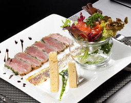 reise-bulle-gourmet1467992045