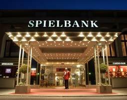Casino Bad Neuenahr Erfahrungsberichte