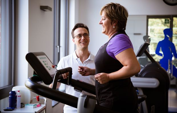 personal-training-darmstadt-fitness