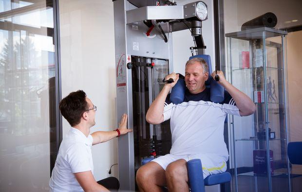 personal-training-darmstadt-fitnesstraining