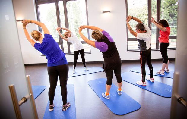personal-training-darmstadt-pilates