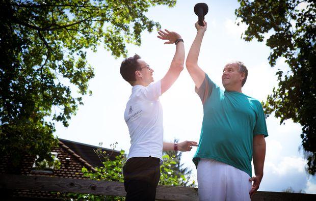 personal-training-darmstadt-sport