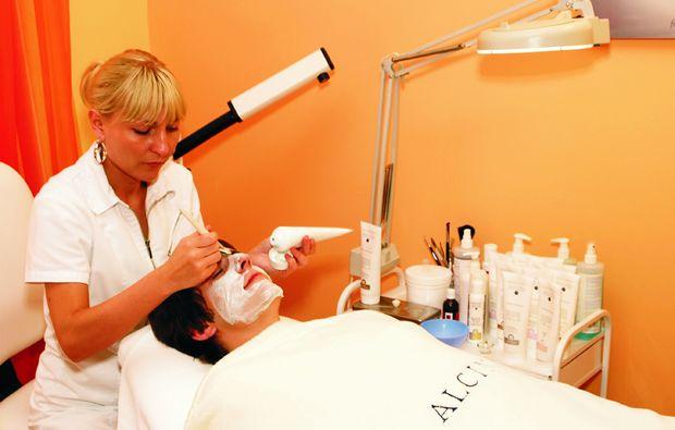 wellnesshotels-marienbad-anwendung