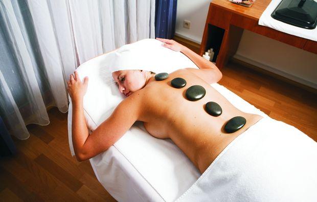 wellnesshotels-marienbad-massage