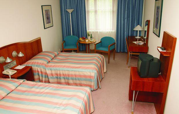 wellnesshotels-marienbad-zimmer