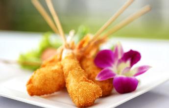 Asiatische Küche | Asiatische Kuche Asiatisch Kochen Lernen Mydays