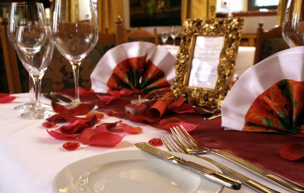 romantikwochenende-hassloch-dinner