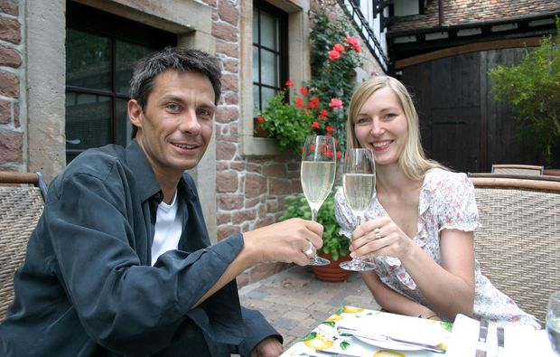 romantikwochenende-hassloch-fuer-zwei