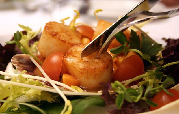 romantikwochenende-hassloch-kulinarisch