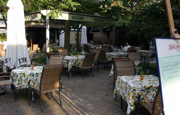 romantikwochenende-hassloch-restaurant