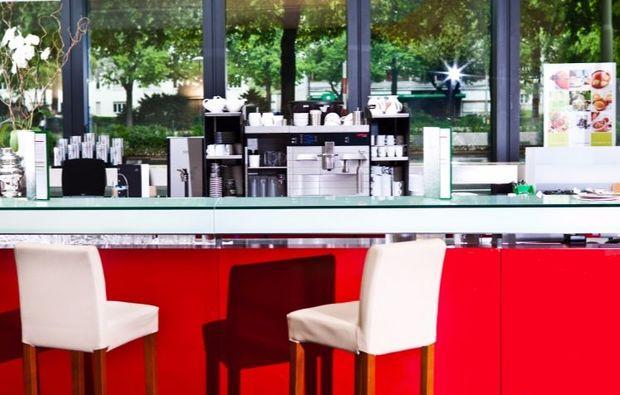 romantikwochenende-basel-kaffeebar