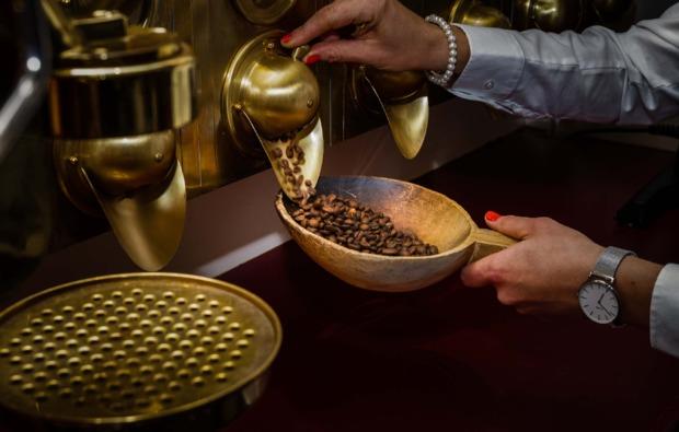 barista-kurs-zwiesel-kaffeebohnen