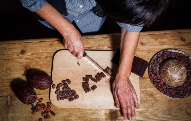 barista-kurs-zwiesel-kaffeefrucht
