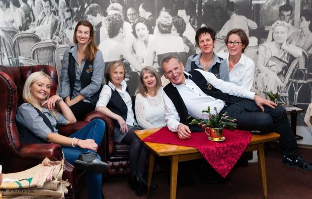 barista-kurs-zwiesel-team