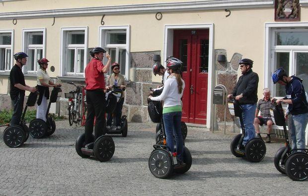 segway-panorama-tour-warnemuende-gruppe