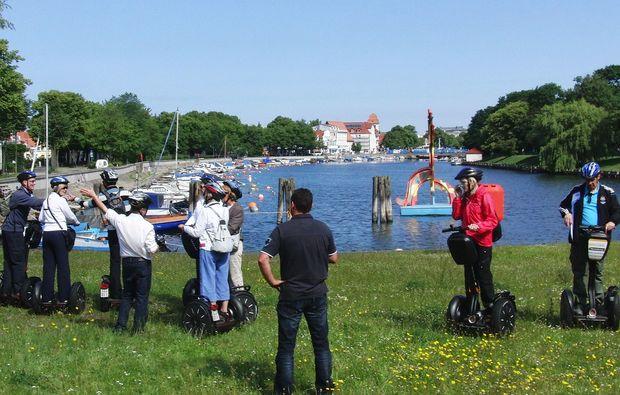 segway-panorama-tour-warnemuende-stadttour