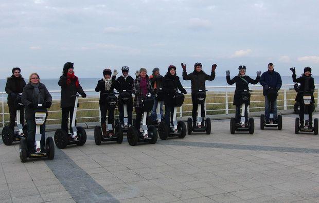 segway-panorama-tour-warnemuende-trip