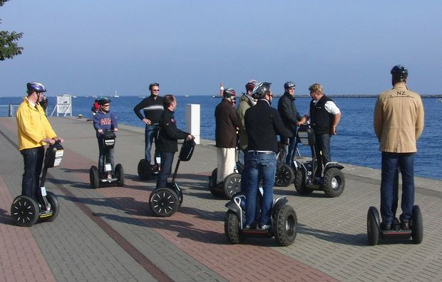 segway-panorama-tour-warnemuende