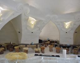 gstaad-iglu-romantik-uebernachten