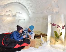 gstaad-romantik-iglu-uebernachten
