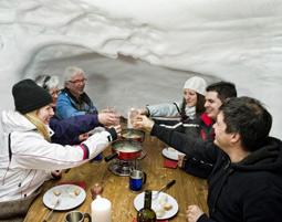 iglu-gstaad-romantik