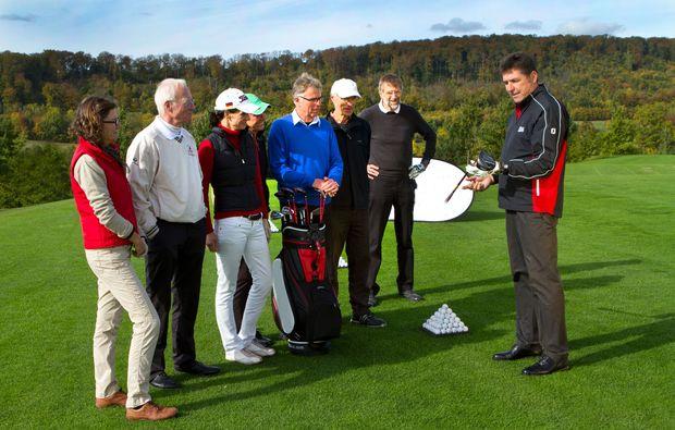 golf-schnupperkurs-northeim-erlebnis