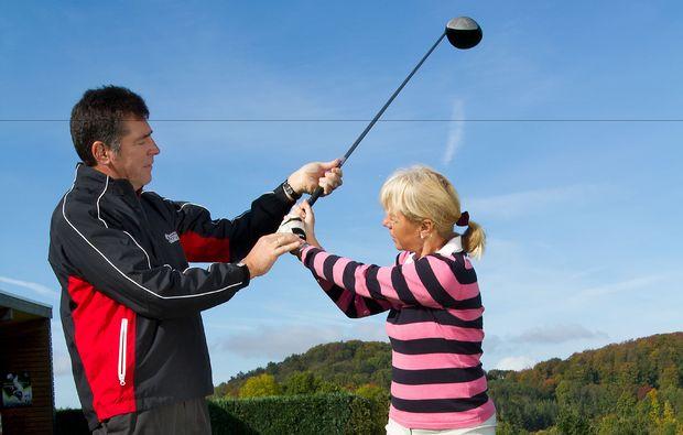 golf-schnupperkurs-northeim-kurs