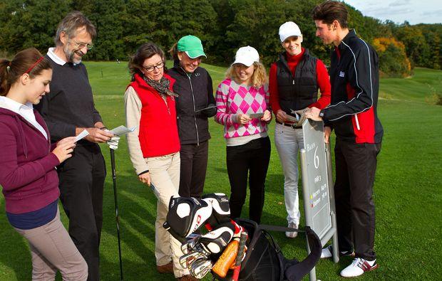 golf-schnupperkurs-northeim-sport