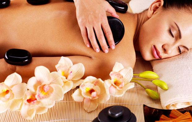hot-stone-massage-leipzig-massage