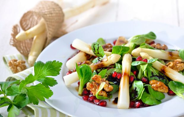 aussergewoehnlicher-kochkurs-kempten-salat