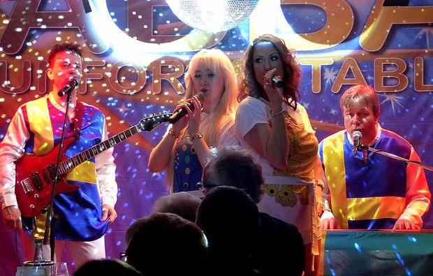 weihnachtsdinner-oschersleben-show