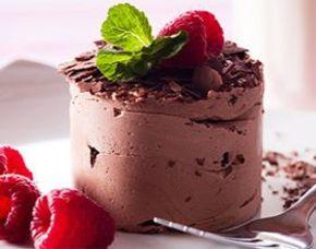 Dessert-Kurs - Schwetzingen Verschiedene Desserts