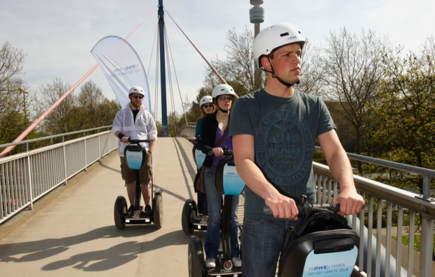 segway-schnuppertour-dortmund-citytour