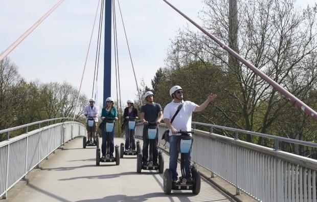 segway-schnuppertour-dortmund-fahren