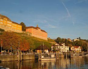 flugzeug-rundflug-friedrichshafen-fototour-bodensee_mobile_fixed_1481408184