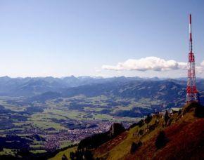 friedrichshafen-flugzeug-rundflug-friedrichshafen_mobile_fixed_1481408183