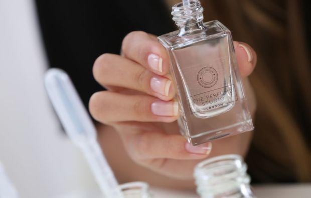 parfum-selber-herstellen-stuttgart-verpackung