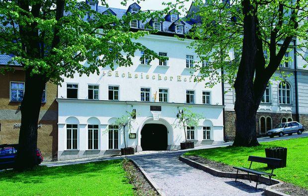 kurzurlaub-scheibenberg-hotel