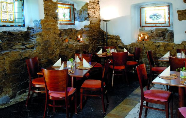 kurzurlaub-scheibenberg-restaurant
